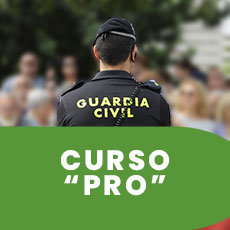 curso-oposicion-guardia-civil-barato