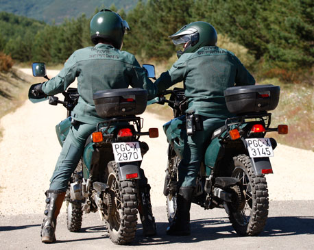 prepara-oposicion-guardia-civil
